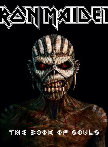 EXCURSÃO  IRON MAIDEN SP