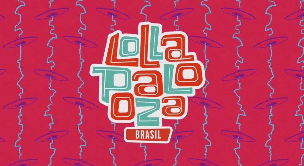 EXCURSÃO LOLLAPALOOZA 2018 – São José do Rio Preto e Região