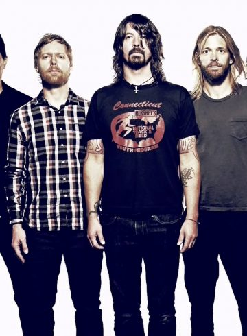 EXCURSÃO Foo Fighters + Queens Of The Stone Age – Show Extra (28)