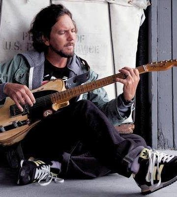 EXCURSÃO Eddie Vedder – S.J.R.PRETO – Dia 29