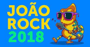 EXCURSÃO JOAO ROCK SÃO JOSÉ DO RIO PRETO  E REGIÃO