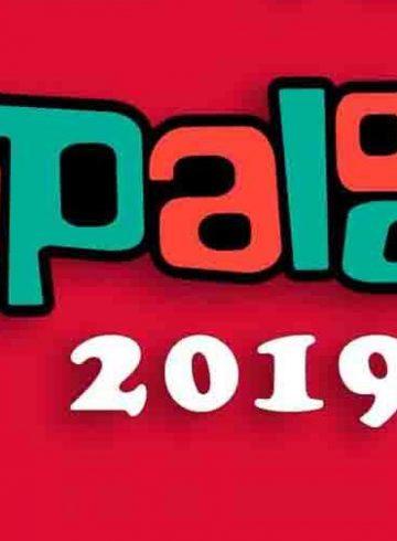 EXCURSÃO LOLLAPALOOZA  2019 – RIBEIRÃO PRETO E REGIAO – dia 06 -Sábado